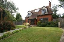 3 bedroom Chalet in 9 Wycke Lane, Tollesbury...