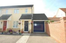 2 bedroom End of Terrace house for sale in Southgate Crescent...