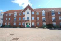 2 bed Flat in Brendon Court, Tiptree...