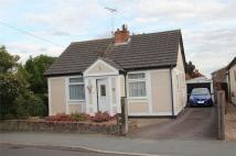 Detached Bungalow in Station Road, Tiptree...