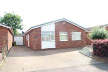 St Laurence Avenue Detached Bungalow for sale