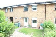 3 bed Terraced property in Beech Way, Brundall...
