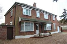 5 bed Detached house for sale in   Brundall, Norwich