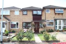 3 bed Terraced property in Berryfields, Brundall...