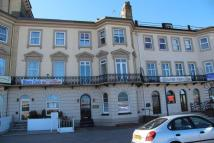 3 bed Terraced home for sale in Marine Parade...