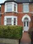Flat in Hazeldene Road, Ilford...