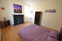 Studio apartment in Bedsit - Room 1 Penzance...