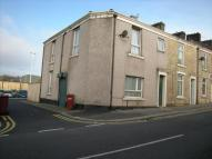 Block of Apartments for sale in Redearth Road, Darwen...