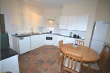 1 bed Flat in Dove Lane, Darwen, BB3