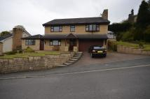 Detached property in Willowbank Lane, Darwen...