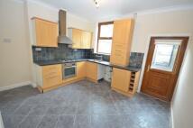 2 bed Terraced house to rent in Pine Street, Darwen