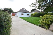 Detached home in Belthorn Road, Belthorn...