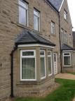 Apartment to rent in Keighley Road, Colne, BB8