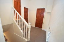 Terraced home to rent in Percival Street, Darwen...