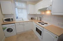 1 bedroom Flat in Bedsit Room 4...