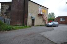 property to rent in UNIT Cotton Hall Street, Darwen, BB3
