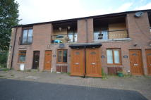 Ground Flat to rent in Starkie Street, Darwen...