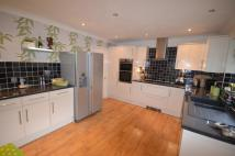 Willowbank Lane Detached property for sale