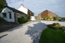 Farm House for sale in Higher Whethead...