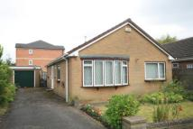 Bungalow for sale in Boston Drive, Marton