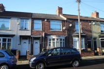 2 bed Terraced home for sale in Belle Vue Road, Linthorpe
