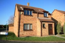 Detached property for sale in Farrier Close...