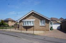 3 bed Bungalow for sale in Driffield Way, Billingham