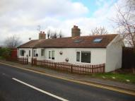 3 bed Bungalow for sale in Yarm Road...