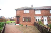 3 bed Terraced home in Clapham Road, Yarm