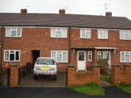 3 bedroom Terraced property for sale in Sowerby Crescent...
