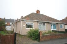 Bungalow for sale in Bournemouth Avenue...