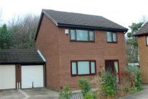 Paddock Wood Detached property for sale