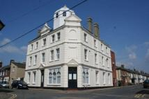 Apartment to rent in New Street, Brightlingsea