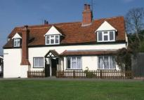 5 bedroom Detached property in Hurst Green...