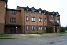 Campenell Close Ground Flat to rent