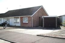 Semi-Detached Bungalow to rent in Greenhurst Road...