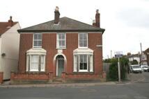 5 bedroom Detached home for sale in Brightlingsea, Colchester
