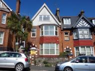 property to rent in Morgan Avenue, Torquay