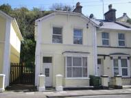 1 bedroom Ground Flat in Lymington Road, Torquay...