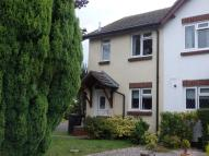property to rent in Freshwater Drive, Paignton