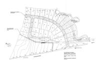 Land for sale in Maesteg Road, Bryn, SA13