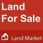Land in HU14