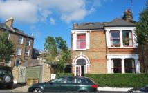 6 bed End of Terrace property for sale in St. Aidans Road, London...