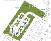 Land for sale in HIGH STREET, Honeybourne...