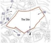 Land in SPRING CLOSE VIEW for sale