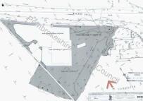 Land in BUSH HILL, Pembroke, SA71 for sale