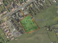 Land for sale in ALLASTON ROAD, Lydney...