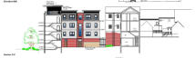 Land in HIGH STREET, Dudley, DY1