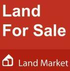 Land in HIGH STREET, Winsford...