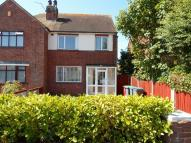 3 bedroom property in FLEETWOOD ROAD